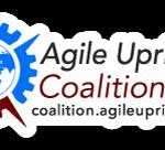 Agile Uprising Coalition